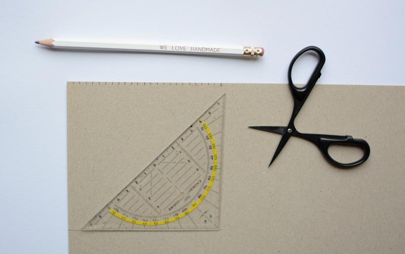 Webstuhl DIY | we love handmade