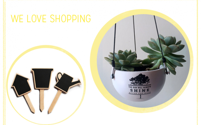 weloveshopping Balkon | we love handmade