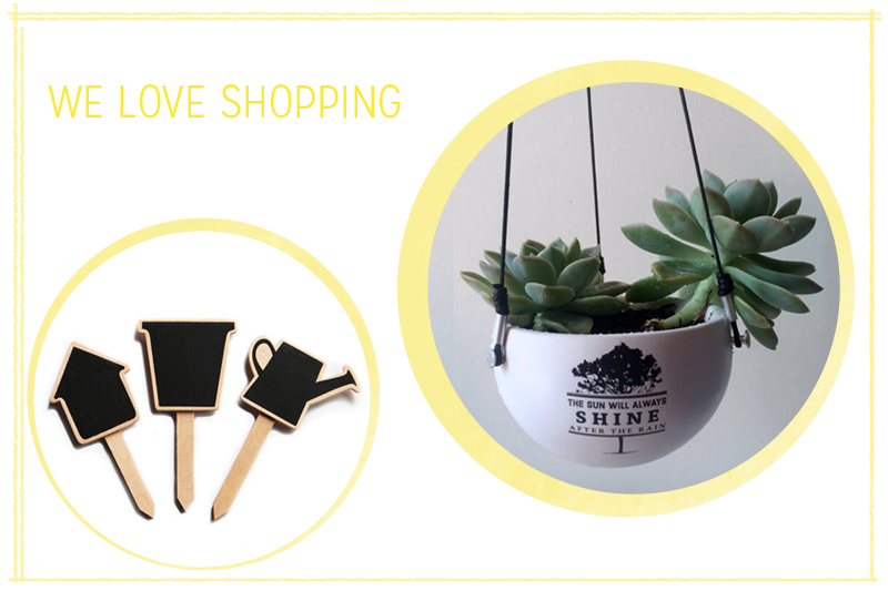 weloveshopping Balkon |we love handmade