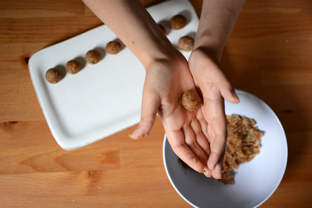 Simply-Raw-Balls | we love handmade