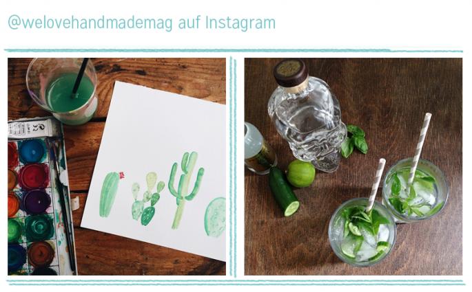 weloveinstagram-Mai-Teaser |we love handmade