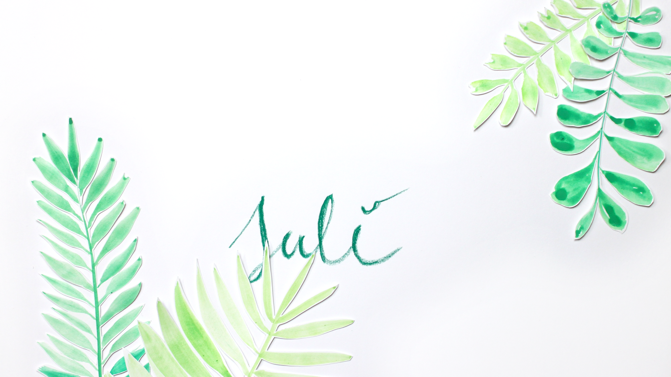 http://welovehandmade.at/2015/06/30/wallpaper-juli-3/