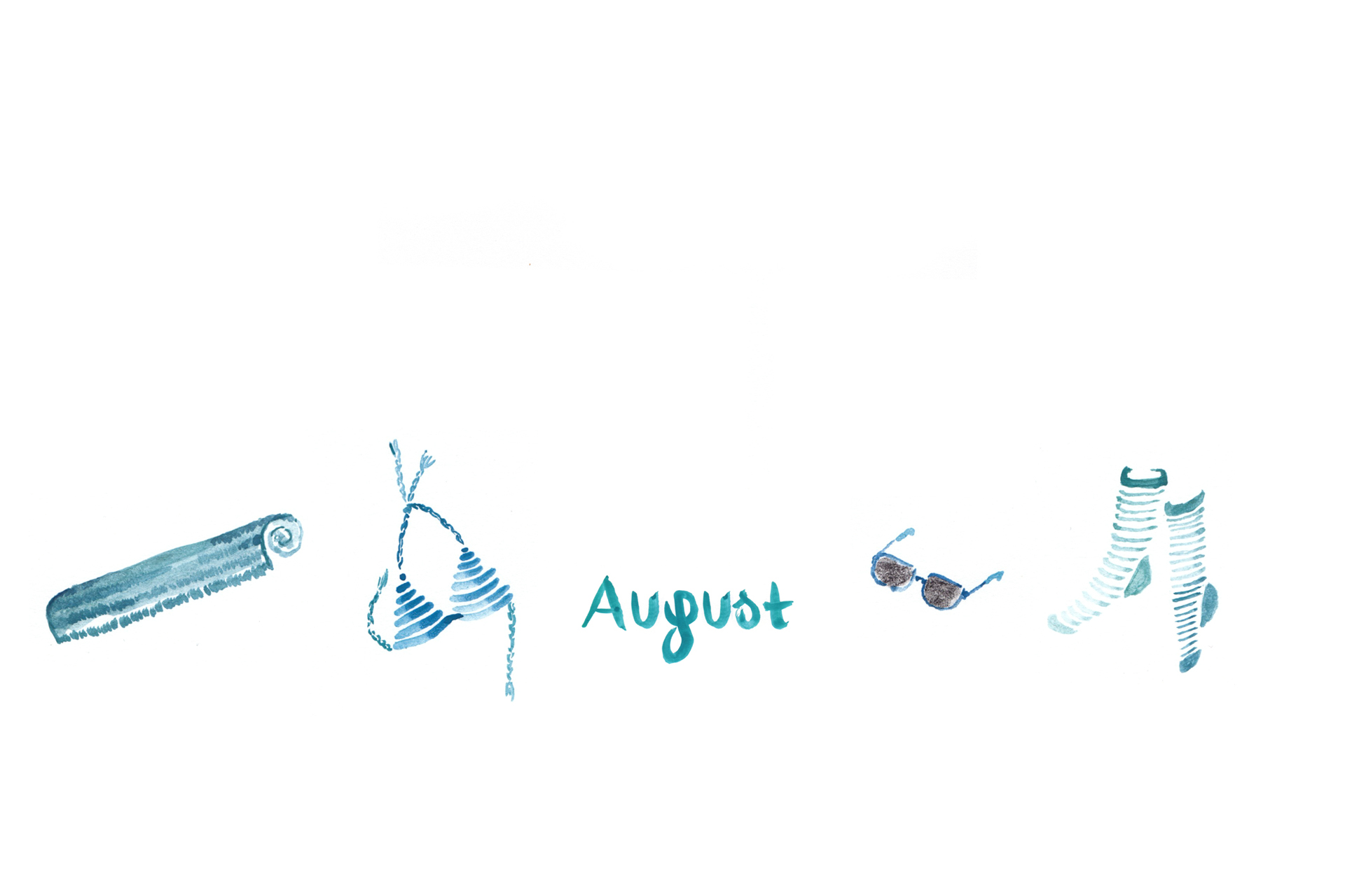 http://welovehandmade.at/2015/07/31/wallpaper-august-3/