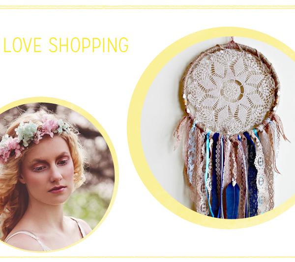 weloveshopping Boho-Chic |we love handmade