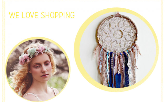 weloveshopping Boho-Chic | we love handmade