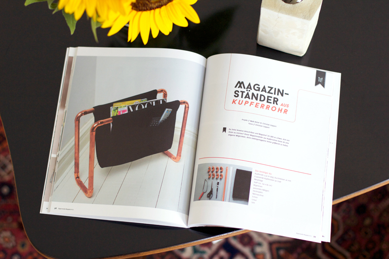 feature: eigenwerk magazin | h.anna