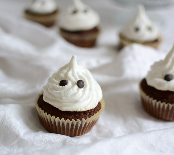 Halloween-Cupcakes |welovehandmade
