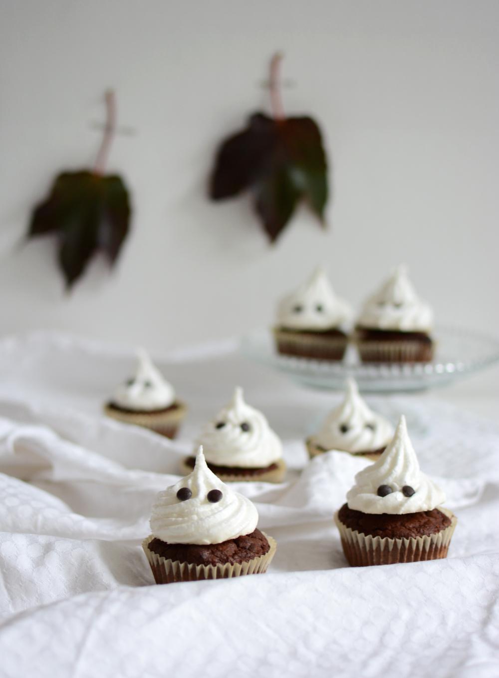 Maroni-Baiser-Cupcakes | welovehandmade