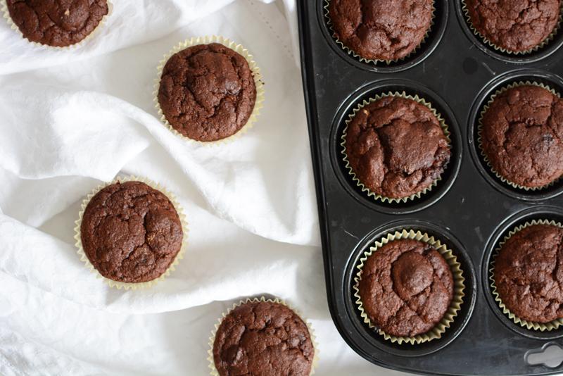 Maroni-Cupcakes |welovehandmade