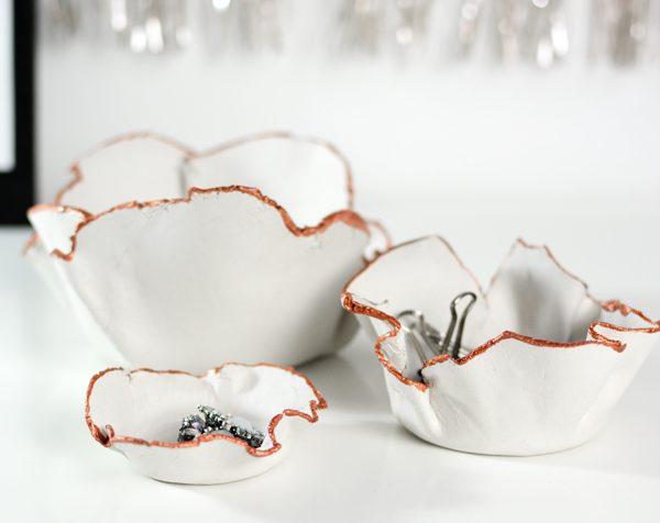 Clay-Schälchen|welovehandmade