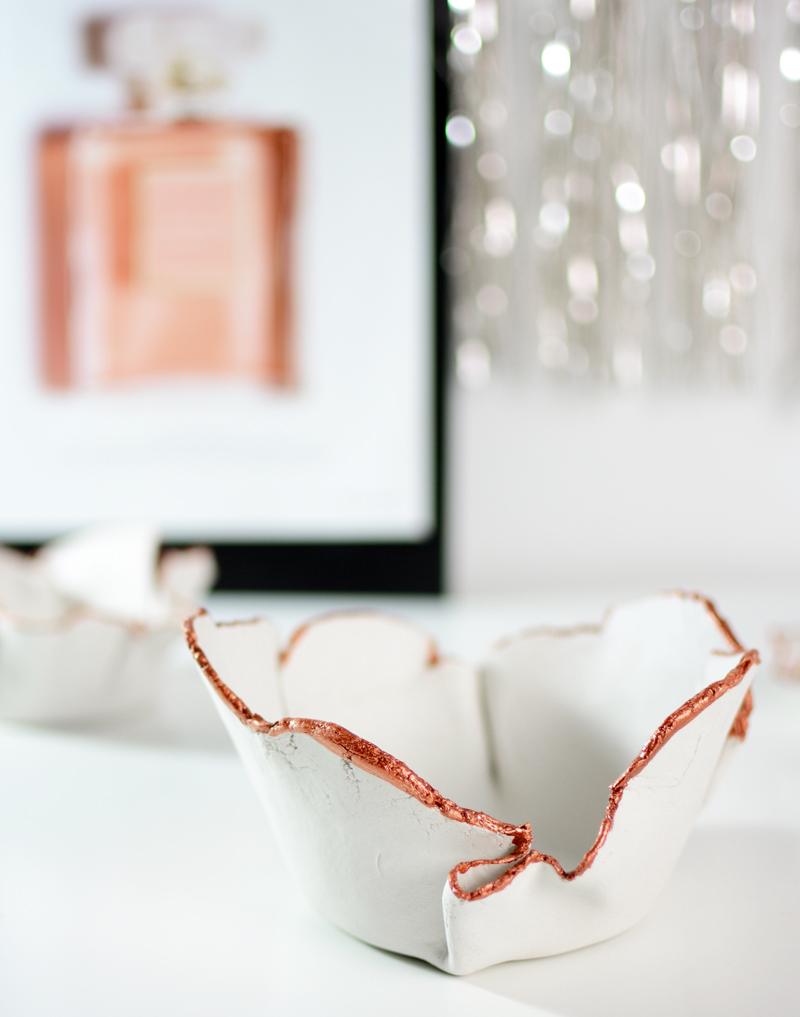 Clay-Schalen |welovehandmade