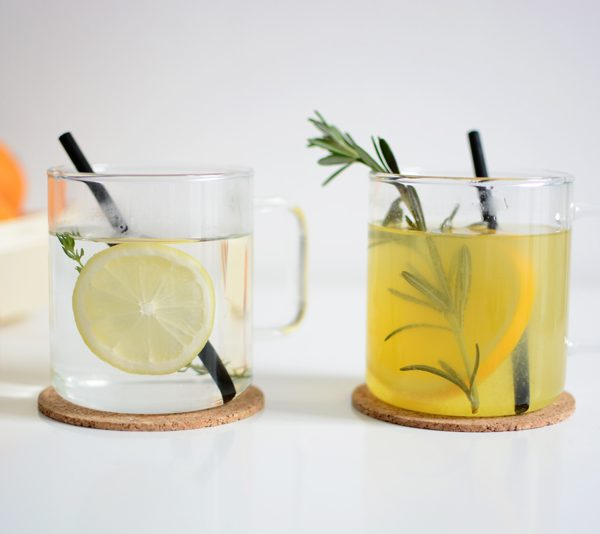 Hot-Infusion-Drinks_welovehandmade