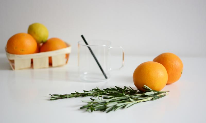 Hot-Orange-Infusion_welovehandmade