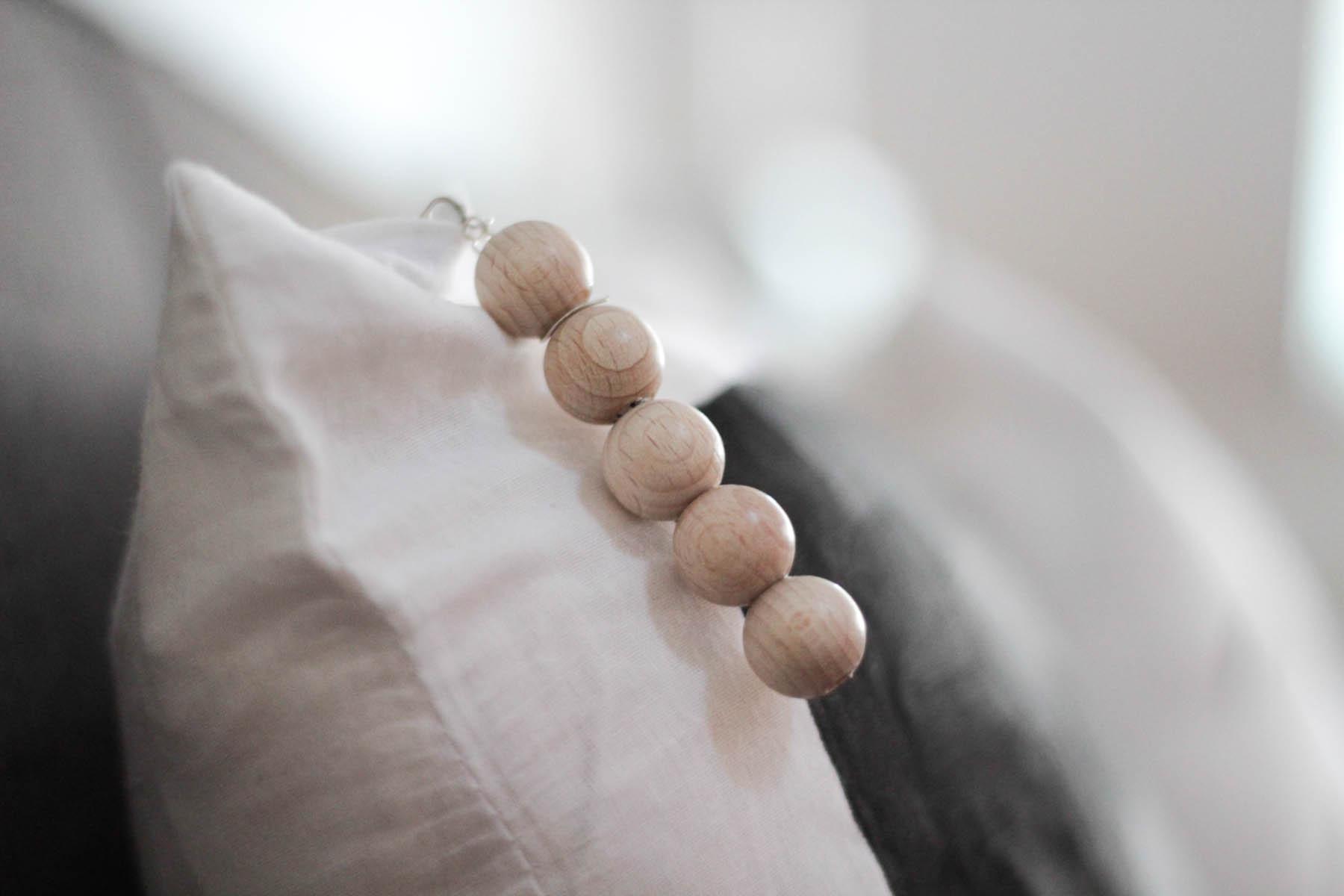 Perlen-Zipper-Polster_welovehandmade