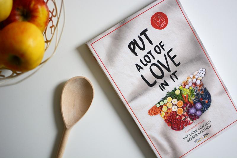 Putalotoflove Palla | we love handmade
