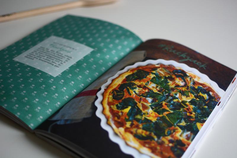 Roughcutblog Buch | we love handmade