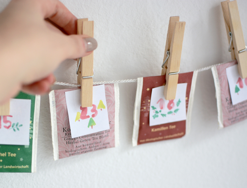 Tee-Adventkalender_Doityourself