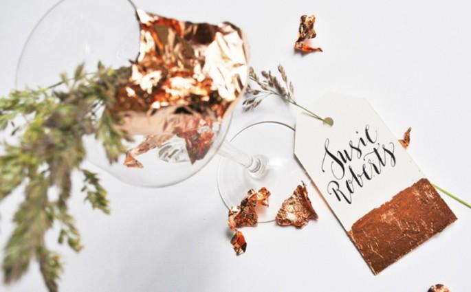 we love Inspiration: Kalligraphie   we love handmade