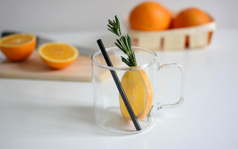 orange-infusion_welovehandmade