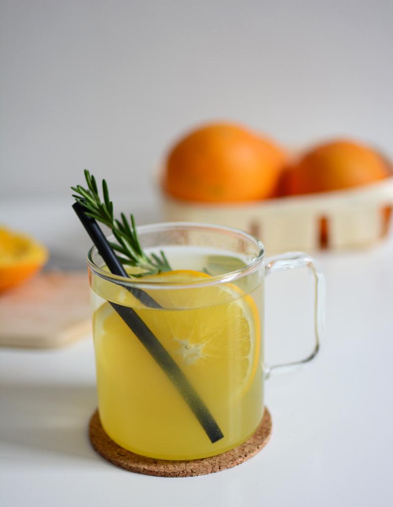orange-rosmarin_welovehandmade
