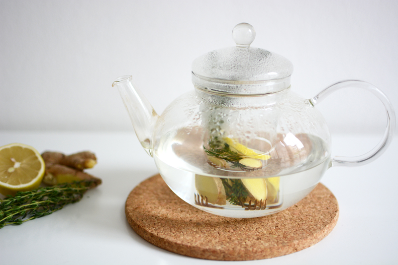 tea-infusion_welovehandmade