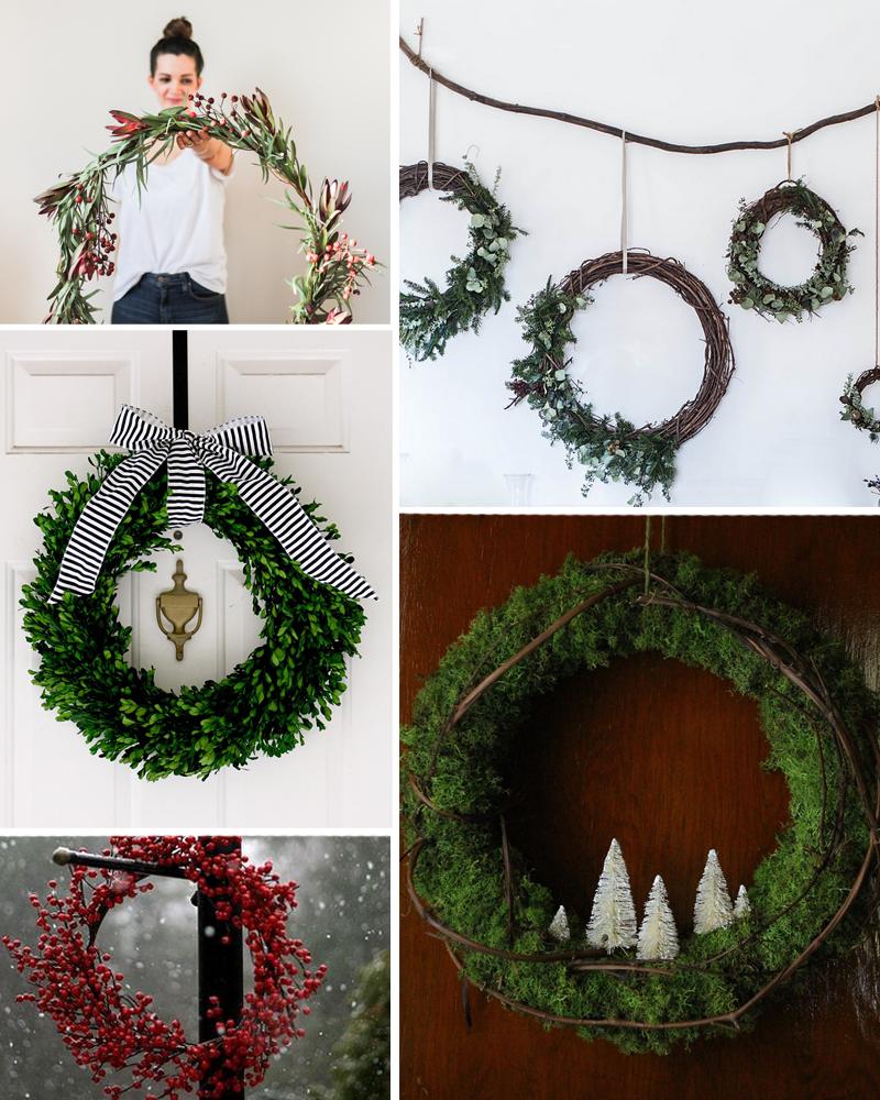 winter | we love handmade | pinterest