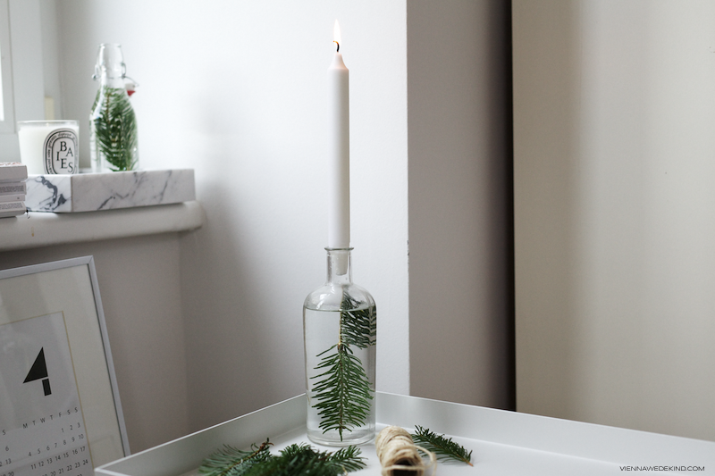 Festive Candle Holder DIY (c) VIENNA WEDEKIND (5)