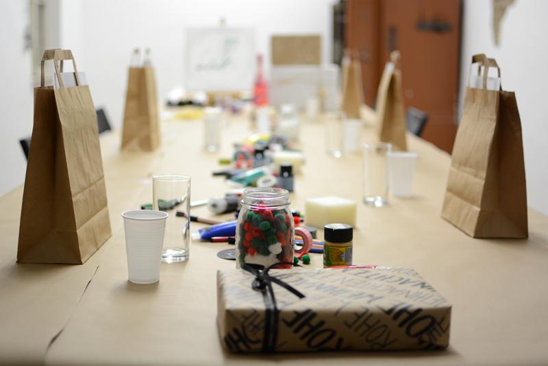 Geschenkpapier-Workshop_1