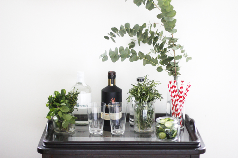 Gin-Bar-we-love-handmade-02