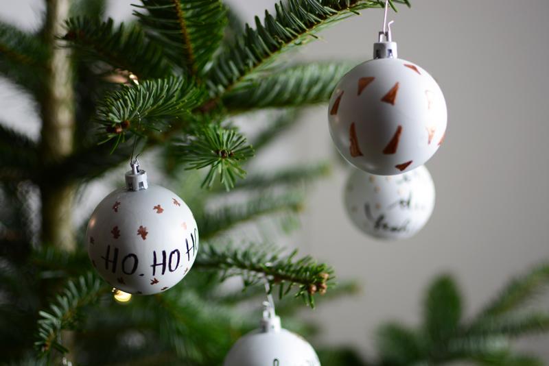 Weihnachtsschmuck_WLH