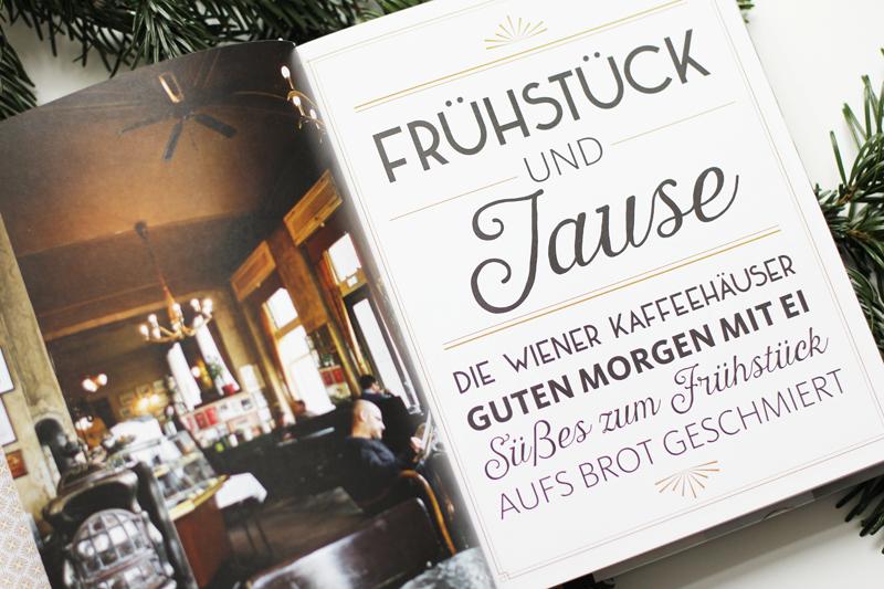 Frau Ziii Kochbuch: Frühstück