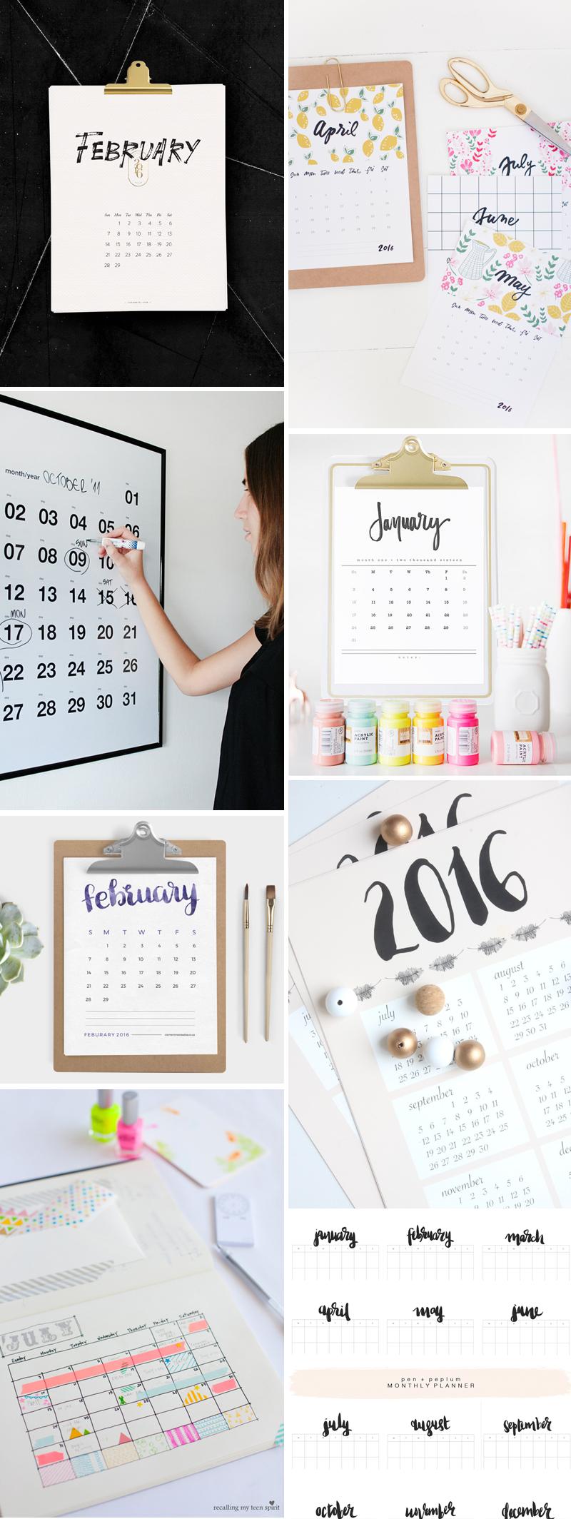 kalender-inspiration-2016