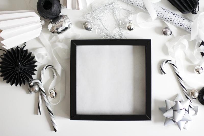 DIY: originelle Verpackung für Geschenkkarten | we love handmade