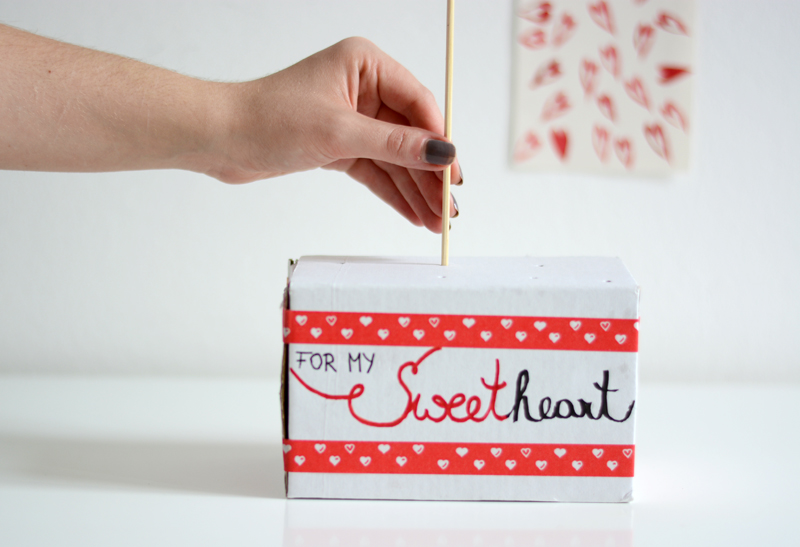 Cake-Pops-Stand-DIY |welovehandmade