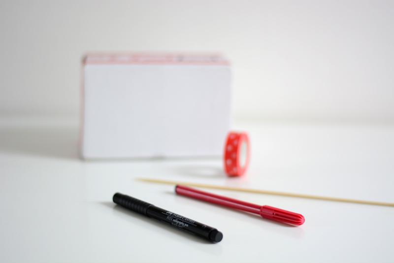 Cake-Pops-Stand Material |welovehandmade