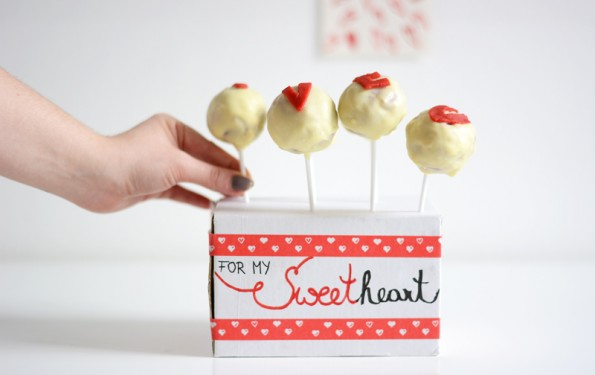 Cake-Pops-Stand |welovehandmade