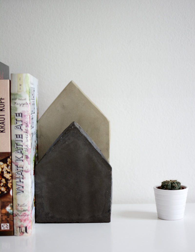 Concrete-Haus | we love handmade