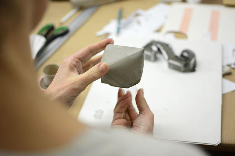 Concrete-Workshop |we love handmade