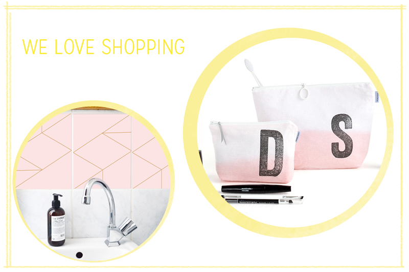 weloveshopping Rose-Quartz