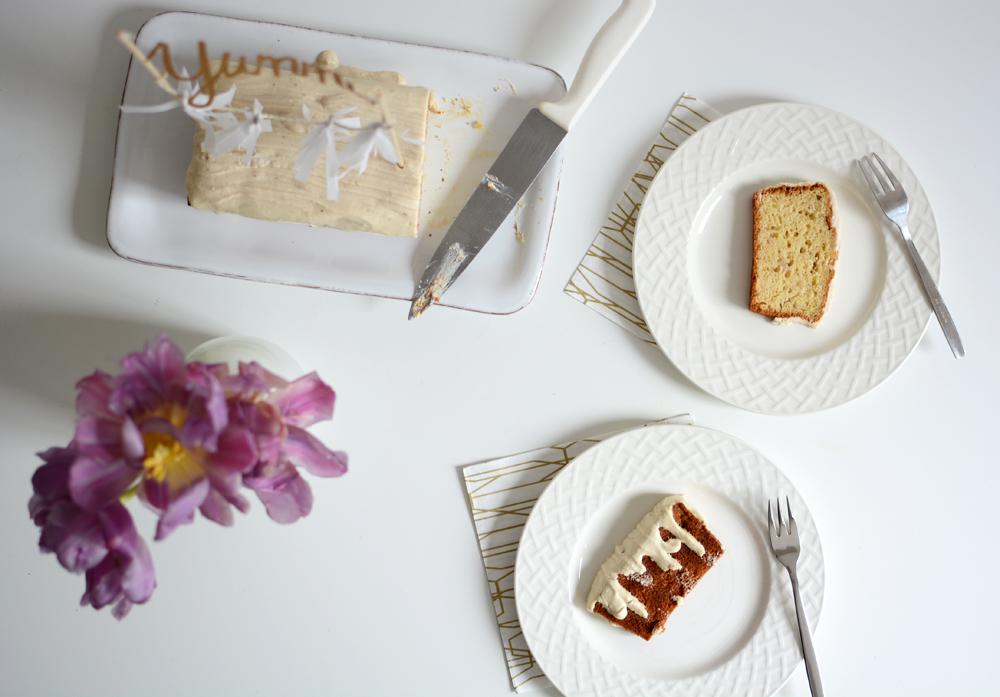 Kuchenstuecke |welovehandmade