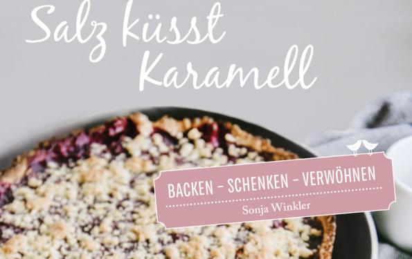 SalzkuesstKaramell_Buch-Titelbild