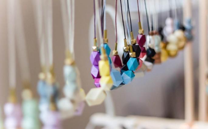 Foto von Tandwerk |we love handmade