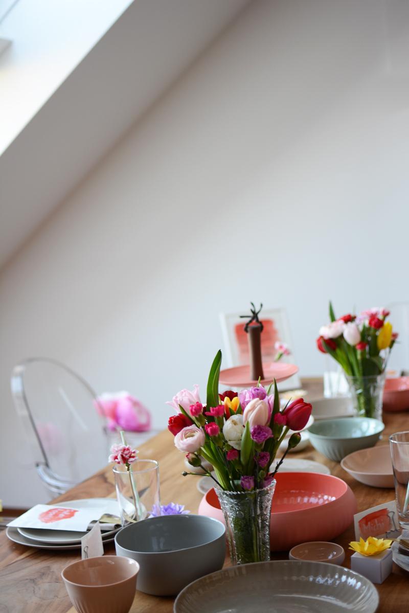 Springtable |we love handmade