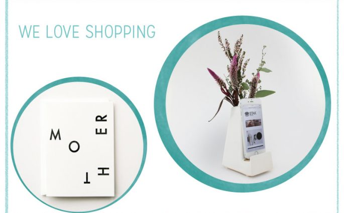 we love Shopping: Muttertag-Gift-Guide | we love handmade