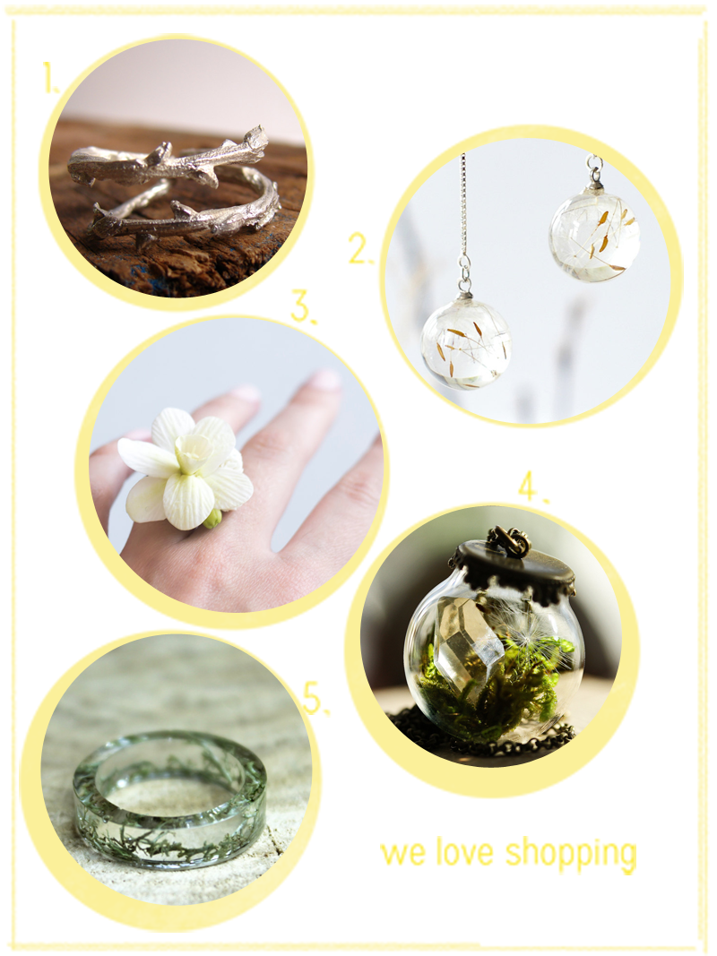 weloveshopping_natur-schmuck