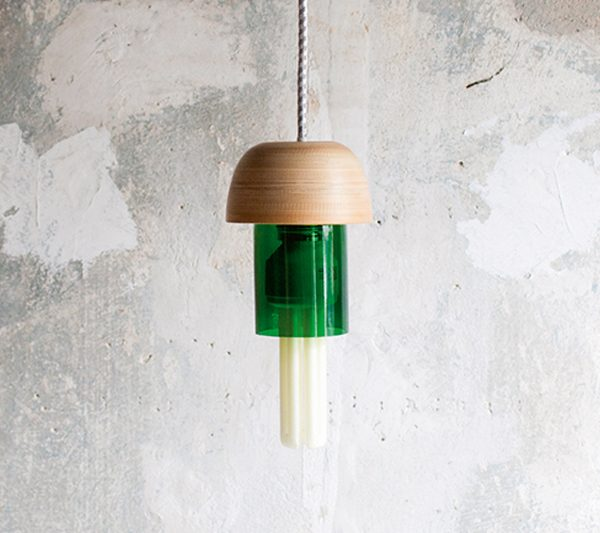 we love Inspiration Lampen