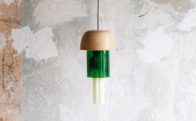 we love Inspiration Lampen