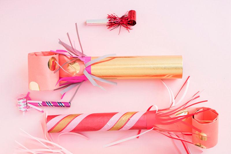 we love Inspiration Hochzeitsspiele | we love handmade