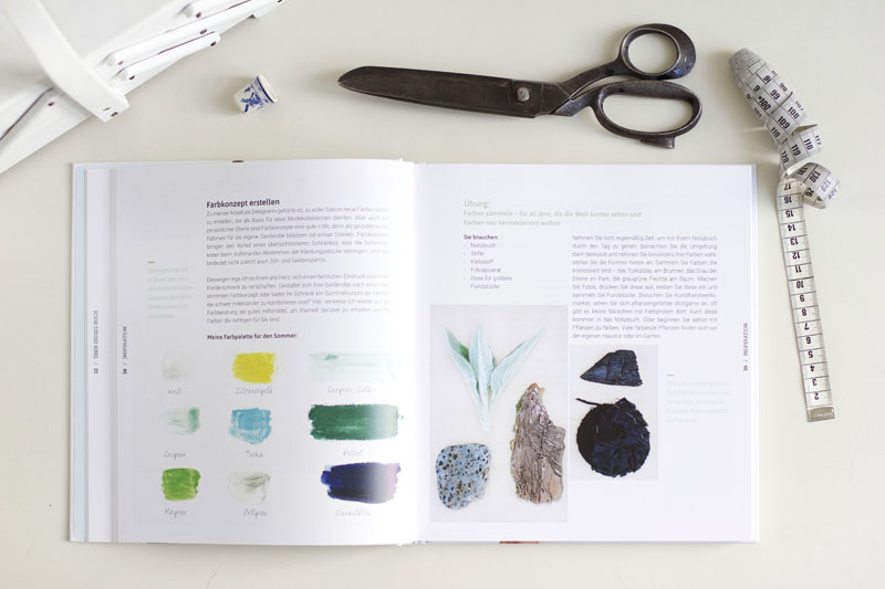 Buch-Tipp: ReDesign | we love handmade