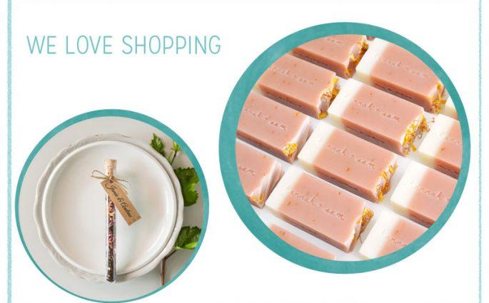 we love shopping personalisierte hochzeitsgeschenke